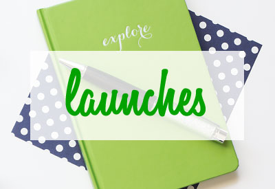 Launches